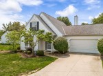 026-Strongsville-Flat-Fee-Realtor-Exactly-Real-Estate