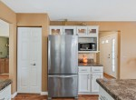 003-Strongsville-Flat-Fee-Realtor-Exactly-Real-Estate