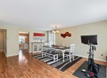 007-Strongsville-Flat-Fee-Realtor-Exactly-Real-Estate