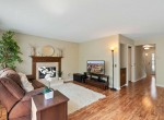 010-Strongsville-Flat-Fee-Realtor-Exactly-Real-Estate