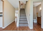 014-Strongsville-Flat-Fee-Realtor-Exactly-Real-Estate