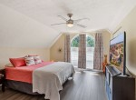 015-Strongsville-Flat-Fee-Realtor-Exactly-Real-Estate