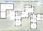 034-Medina-Ohio-Flat-Fee-Realtor-3186-Stony-Hill