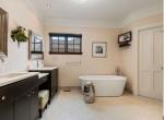 011-Bath-Ohio-Realtor-Flat-Fee-4550-Castlemaine