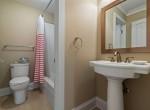 019-Bath-Ohio-Realtor-Flat-Fee-4550-Castlemaine