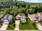 029-Bath-Ohio-Realtor-Flat-Fee-4550-Castlemaine