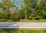001-Land-For-Sale-Flt-Fee-Realtor-Medina-Ohio