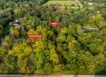 002-Land-For-Sale-Flt-Fee-Realtor-Medina-Ohio