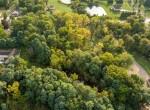 004-Land-For-Sale-Flt-Fee-Realtor-Medina-Ohio