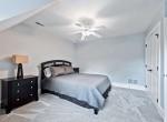017-Copley-Ohio-Realtor-Flat-Fee-529-Swagrass-Kevin-Wasie