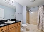018-Copley-Ohio-Realtor-Flat-Fee-529-Swagrass-Kevin-Wasie