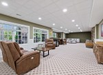 019-Copley-Ohio-Realtor-Flat-Fee-529-Swagrass-Kevin-Wasie