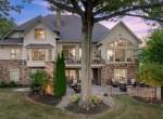 029-Copley-Ohio-Realtor-Flat-Fee-529-Swagrass-Kevin-Wasie