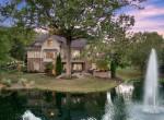 030-Copley-Ohio-Realtor-Flat-Fee-529-Swagrass-Kevin-Wasie