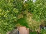 032-Strongsvile-Flat-Fee-Realtor-Heritage-Trail