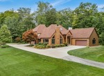 001-3530-Longwood-Drive-Medina-Ohio-44256-For-Sale-By-Exactly-Modern-Real-Estate