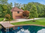 002-3530-Longwood-Drive-Medina-Ohio-44256-For-Sale-By-Exactly-Modern-Real-Estate