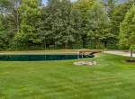 004-3530-Longwood-Drive-Medina-Ohio-44256-For-Sale-By-Exactly-Modern-Real-Estate