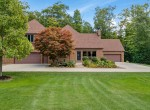 005-3530-Longwood-Drive-Medina-Ohio-44256-For-Sale-By-Exactly-Modern-Real-Estate