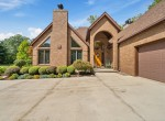 006-3530-Longwood-Drive-Medina-Ohio-44256-For-Sale-By-Exactly-Modern-Real-Estate