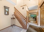 007-3530-Longwood-Drive-Medina-Ohio-44256-For-Sale-By-Exactly-Modern-Real-Estate