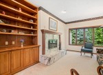 010-3530-Longwood-Drive-Medina-Ohio-44256-For-Sale-By-Exactly-Modern-Real-Estate