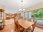014-3530-Longwood-Drive-Medina-Ohio-44256-For-Sale-By-Exactly-Modern-Real-Estate