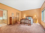 016-3530-Longwood-Drive-Medina-Ohio-44256-For-Sale-By-Exactly-Modern-Real-Estate
