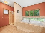 019-3530-Longwood-Drive-Medina-Ohio-44256-For-Sale-By-Exactly-Modern-Real-Estate