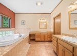 020-3530-Longwood-Drive-Medina-Ohio-44256-For-Sale-By-Exactly-Modern-Real-Estate