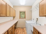 021-3530-Longwood-Drive-Medina-Ohio-44256-For-Sale-By-Exactly-Modern-Real-Estate