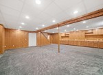 028-3530-Longwood-Drive-Medina-Ohio-44256-For-Sale-By-Exactly-Modern-Real-Estate