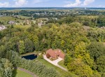 034-3530-Longwood-Drive-Medina-Ohio-44256-For-Sale-By-Exactly-Modern-Real-Estate