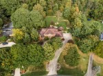 002-Akron-Ohio-Realtor-Flat-Fee-Save-Commissions-2811-Walnut