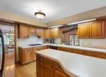 013-Akron-Ohio-Realtor-Flat-Fee-Save-Commissions-2811-Walnut